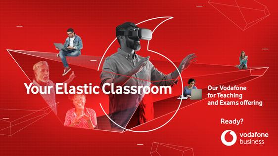 ElasticClassroom_Front.png
