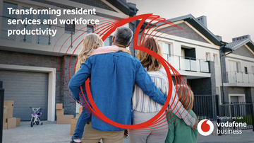 Vodafone Housing Association Playbook Cover.png