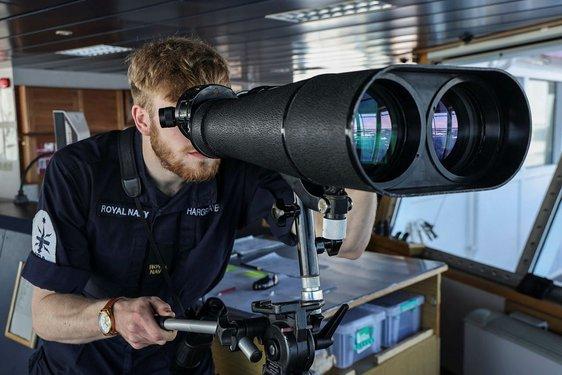 Defence_VOD213_Homepage-banner_1600x590.jpg