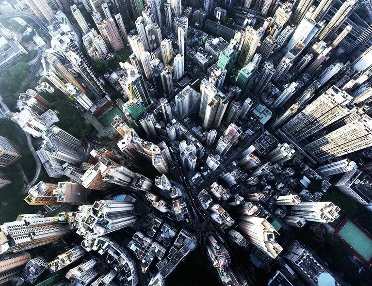 Services-GCloud11-GSFServices-HongKong.jpg