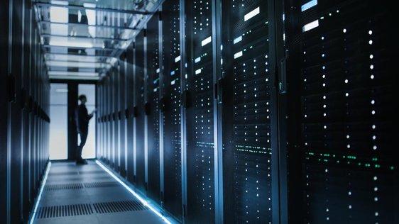 Services-GCloud11-GSFServices-ServerRoom.jpg