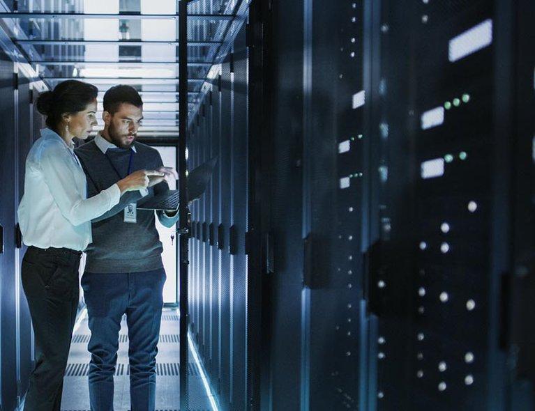 Services-GCloud11-IncidentResponseIntelligenceService-ServerIntelligence.jpg