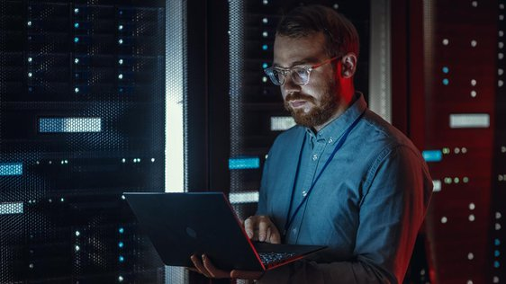 Services-GCloud11-IntegratedManagedInfrastructure-ITTechnician.jpg