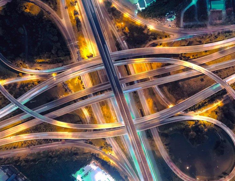 Services-GCloud11-TotalWorkforceMobilityTBSTaskmaster-Interchange.jpg