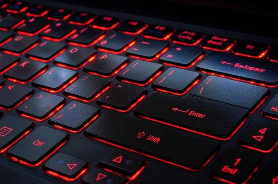 Services-GCloud11-VulnerabilityManagementService-RedKeyboard.jpg