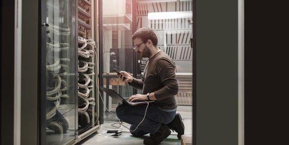 Services-NetworkServices2-PSNConnectwithGCFServices-ServerTechnician.jpg