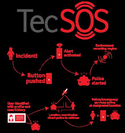 Services-NetworkServices2-TecSOS-Diagram.png