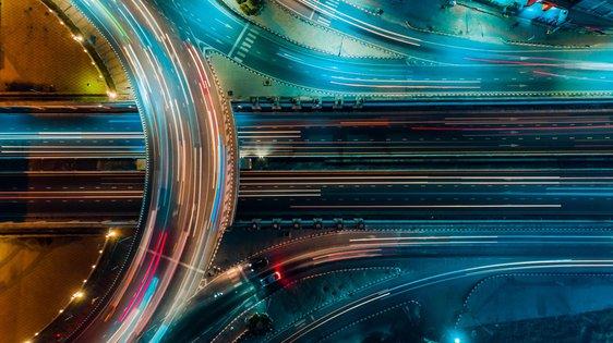 Services-NetworkServices2-ValuePlans-Delivers.jpg