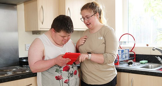 Vodafone-and-Mencap_Connected-Living-11.jpg