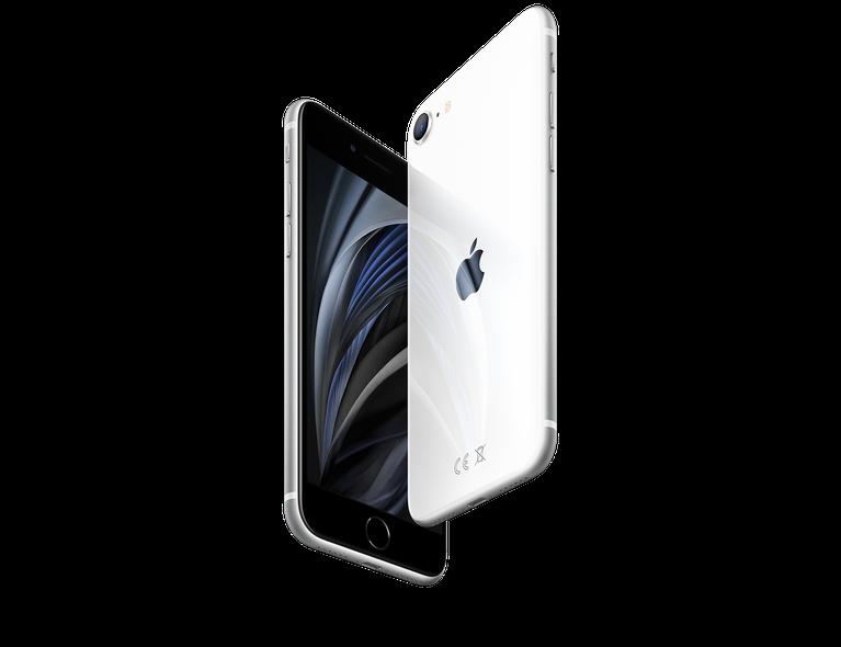 iPhone-SE-Hero.png